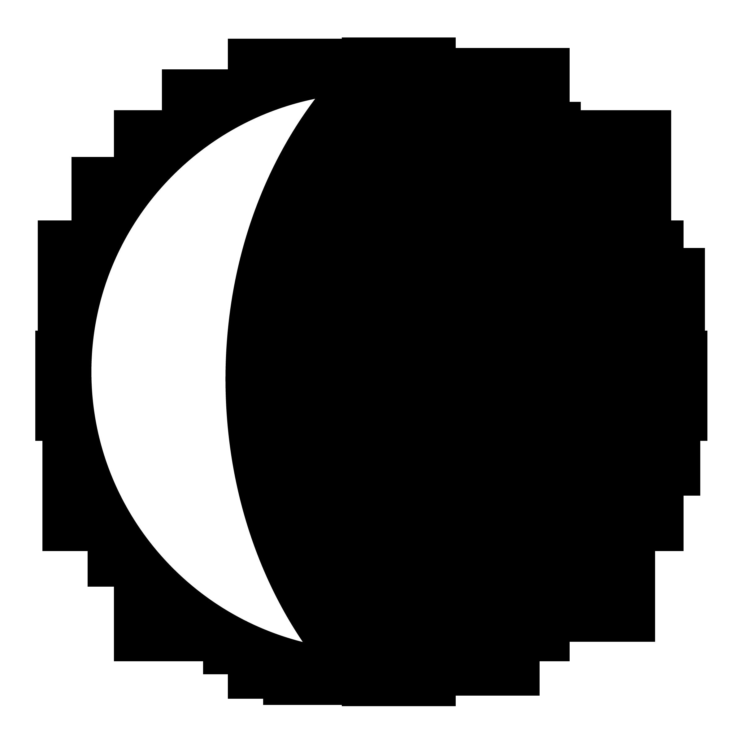 Fase lunare: Luna calante