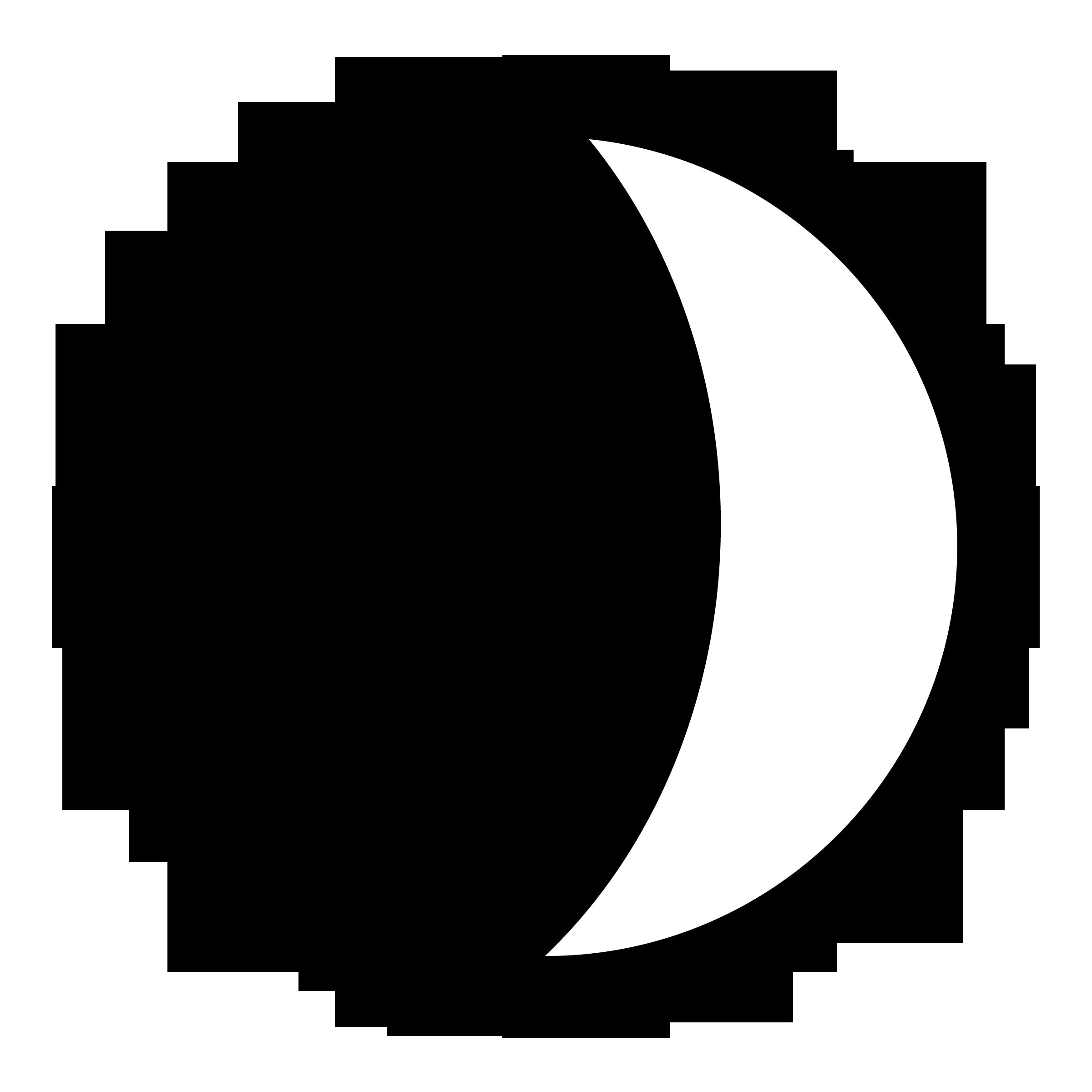 Fase lunare: Luna crescente