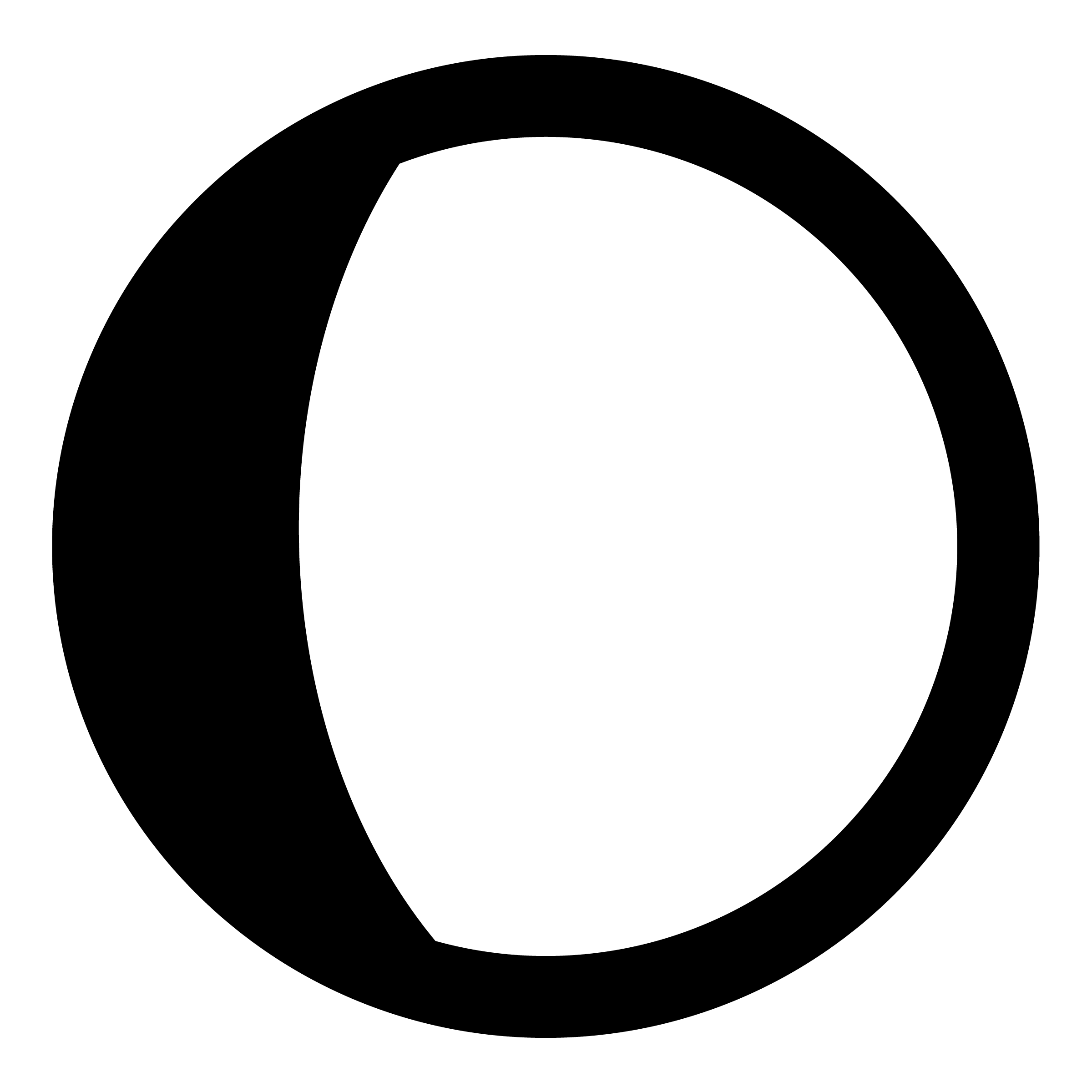 Fase lunare: Luna gibbosa calante
