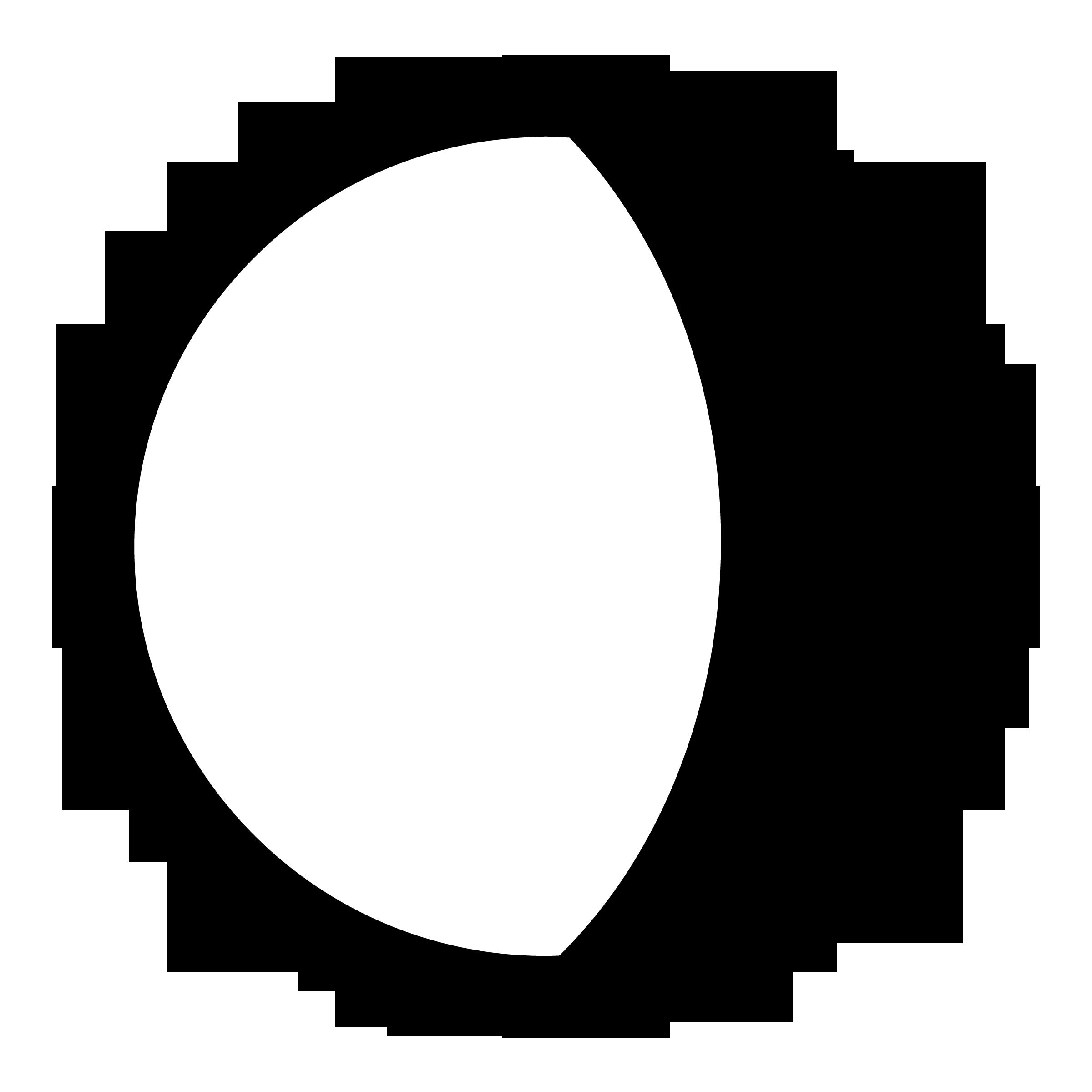 Fase lunare: Luna gibbosa crescente